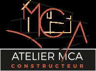 ATELIER M.C.A.